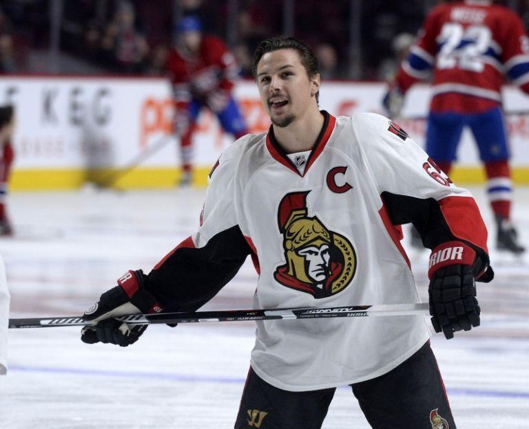 Erik-karlsson-nhl-ottawa-senators-montreal-canadiens-768x624