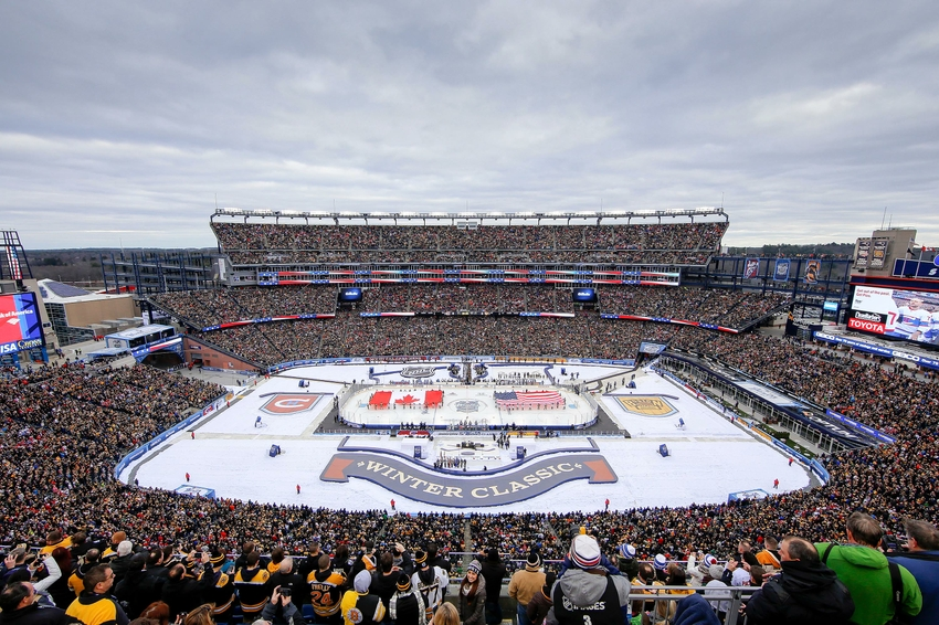Nhl-winter-classic-montreal-canadiens-boston-bruins