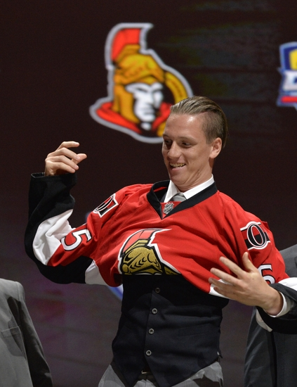 8669064-thomas-chabot-nhl-nhl-draft