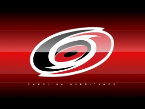 NHL_carolina_hurricanes_1