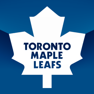 torronto-maple-leafs-playoff-tickets