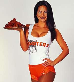 Hooters_narrowweb__300x333,0