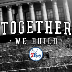 TOGETHERWEBUILD