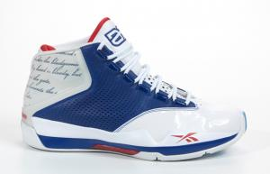 http://www.complex.com/sneakers/2012/05/a-complete-history-of-allen-iversons-signature-reeboks/reebok-answer-xii-invictus
