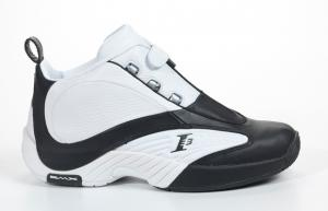 http://www.complex.com/sneakers/2012/05/a-complete-history-of-allen-iversons-signature-reeboks/reebok-the-answer-iv-dmx