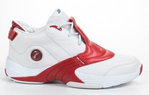 http://www.complex.com/sneakers/2012/05/a-complete-history-of-allen-iversons-signature-reeboks/reebok-the-answer