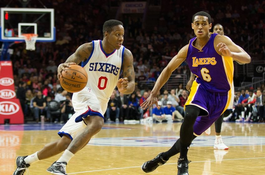 Lakers On Course For Three-Game Winning Streak