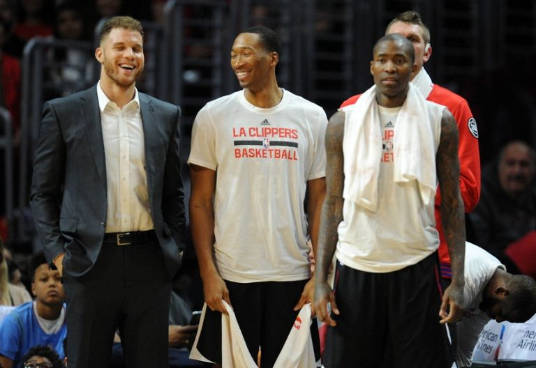 Wesley-johnson-jamal-crawford-blake-griffin-nba-philadelphia-76ers-los-angeles-clippers-768x0