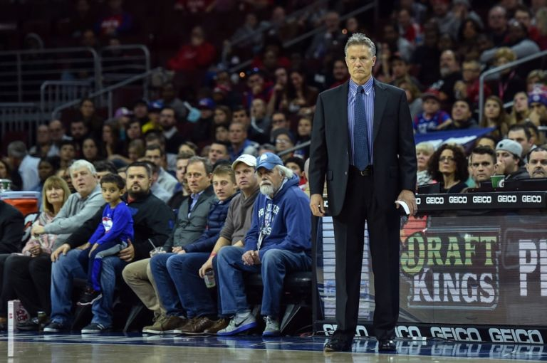 Brett-brown-nba-denver-nuggets-philadelphia-76ers-768x510