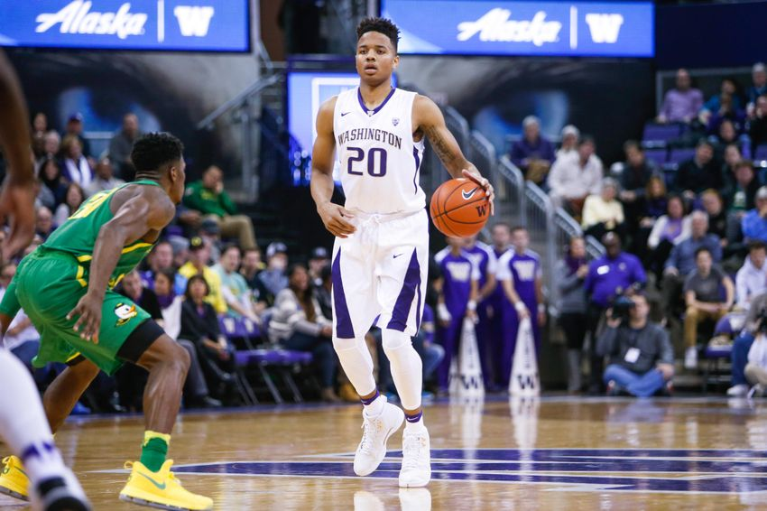 http://cdn.fansided.com/wp-content/blogs.dir/98/files/2017/01/9796538-markelle-fultz-ncaa-basketball-oregon-washington.jpg