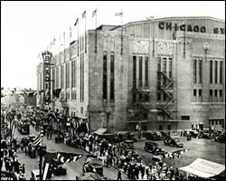 chicago stadium (picture courtesy of NBA.com)