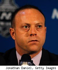 Stan Bowman Blackhawks-GM (picture courtesy of aolnews.com)