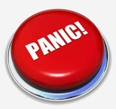 No need to panic!! The series is only 2-1 (Picture courtesy of themainwire.com)