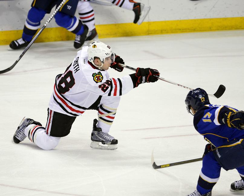 Ben-smith-nhl-chicago-blackhawks-st.-louis-blues