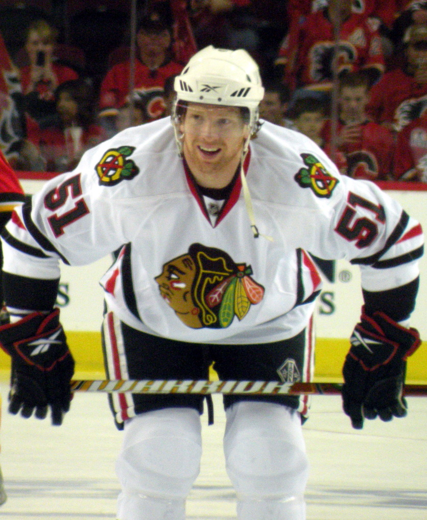Brian_Campbell_Hawks (picture courtesy of wikipedia/brian campbell)