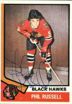 philrussell (picture courtesy of blackhawkslegends.blogspot.com)