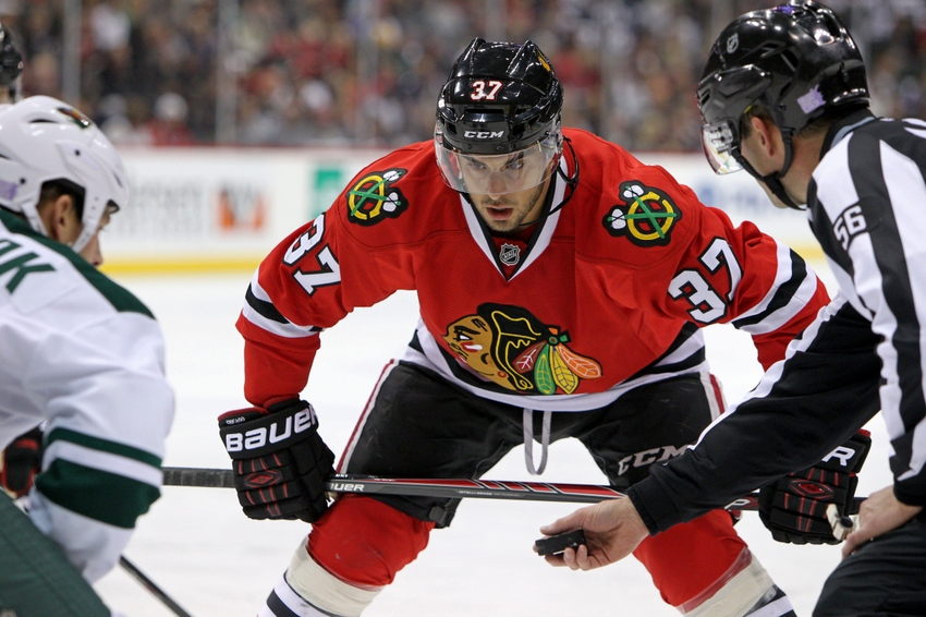 Brandon-pirri-nhl-chicago-blackhawks-minnesota-wild