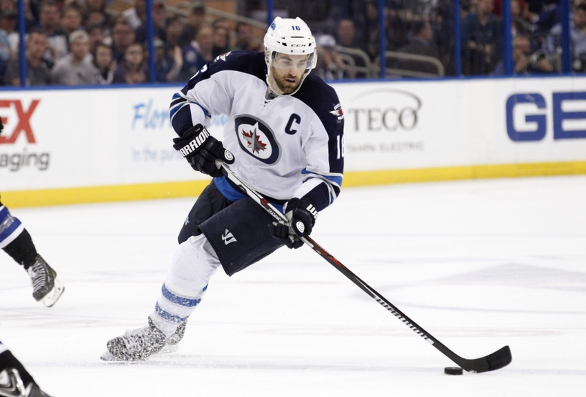 Andrew-ladd-nhl-winnipeg-jets-tampa-bay-lightning