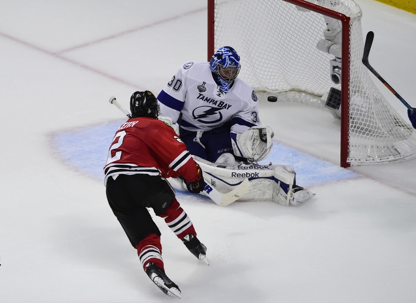 Duncan-keith-nhl-stanley-cup-final-tampa-bay-lightning-chicago-blackhawks1
