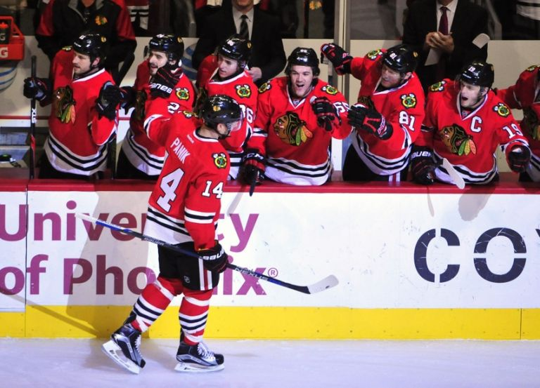 Richard-panik-nhl-montreal-canadiens-chicago-blackhawks-1-768x0
