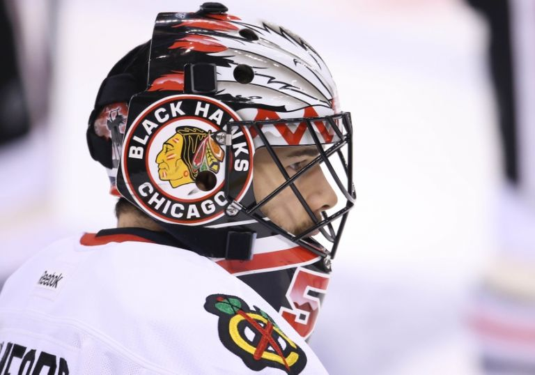Corey-crawford-nhl-chicago-blackhawks-toronto-maple-leafs-768x0
