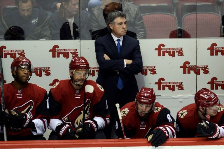 Dave-tippett-nhl-los-angeles-kings-arizona-coyotes-768x0