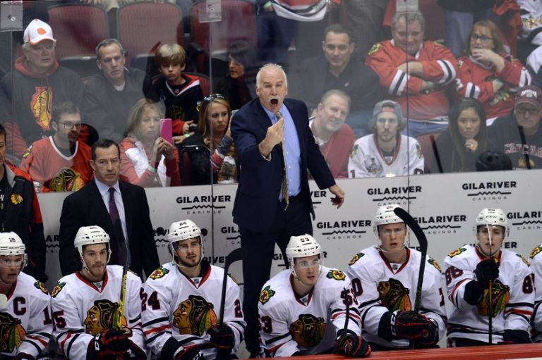 Joel-quenneville-nhl-chicago-blackhawks-arizona-coyotes-2-768x0