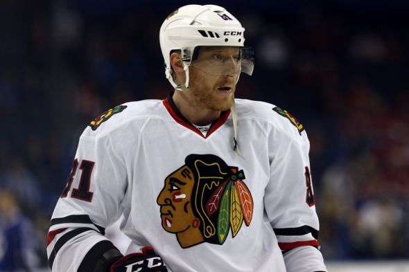 Marian-hossa-nhl-chicago-blackhawks-tampa-bay-lightning-590x900