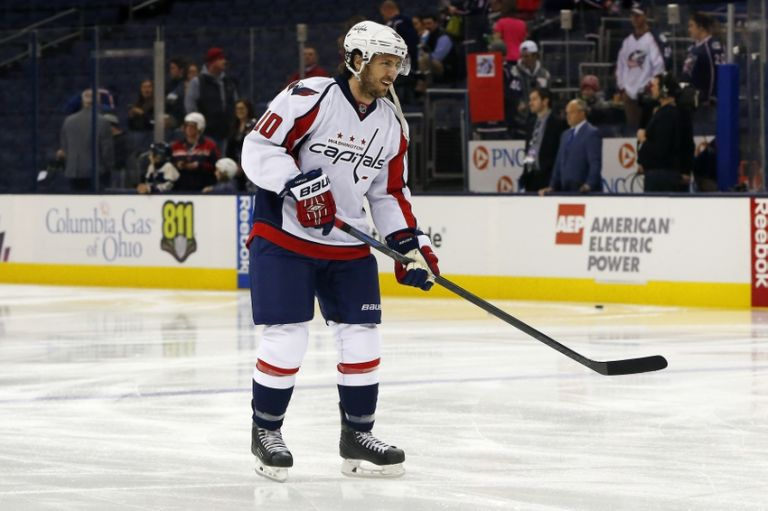 Mike-richards-nhl-washington-capitals-columbus-blue-jackets-768x0
