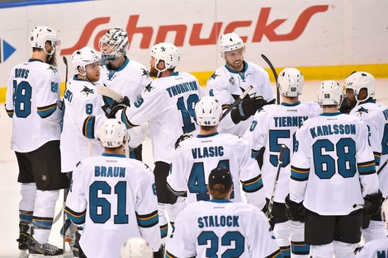 Nhl-san-jose-sharks-st.-louis-blues-1-768x0
