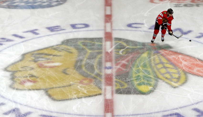 Patrick-kane-nhl-stanley-cup-playoffs-los-angeles-kings-chicago-blackhawks