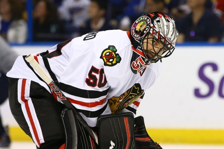 Corey-crawford-nhl-stanley-cup-playoffs-chicago-blackhawks-st.-louis-blues-3-768x511