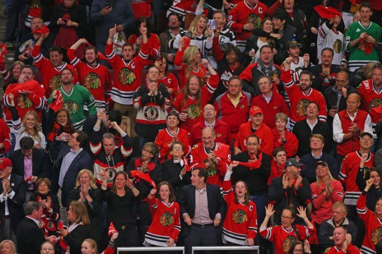 Nhl-stanley-cup-playoffs-st.-louis-blues-chicago-blackhawks-8-768x511