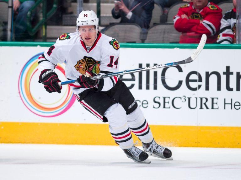 Richard-panik-nhl-chicago-blackhawks-dallas-stars-768x573
