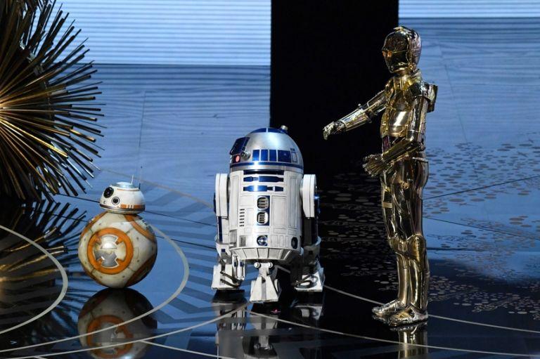 Star-wars-entertainment-88th-academy-awards-768x511