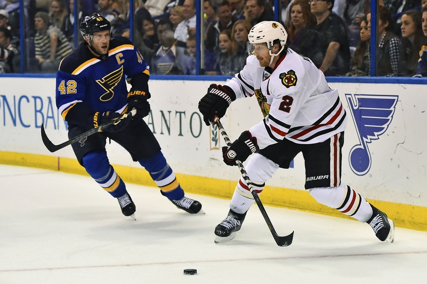 David-backes-duncan-keith-nhl-chicago-blackhawks-st.-louis-blues