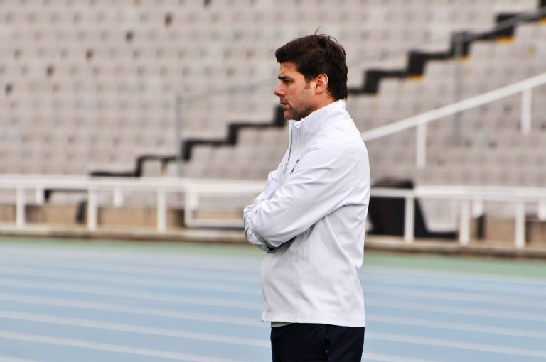 507131022-tottenham-hotspur-barcelona-training-camp-day-one-768x0