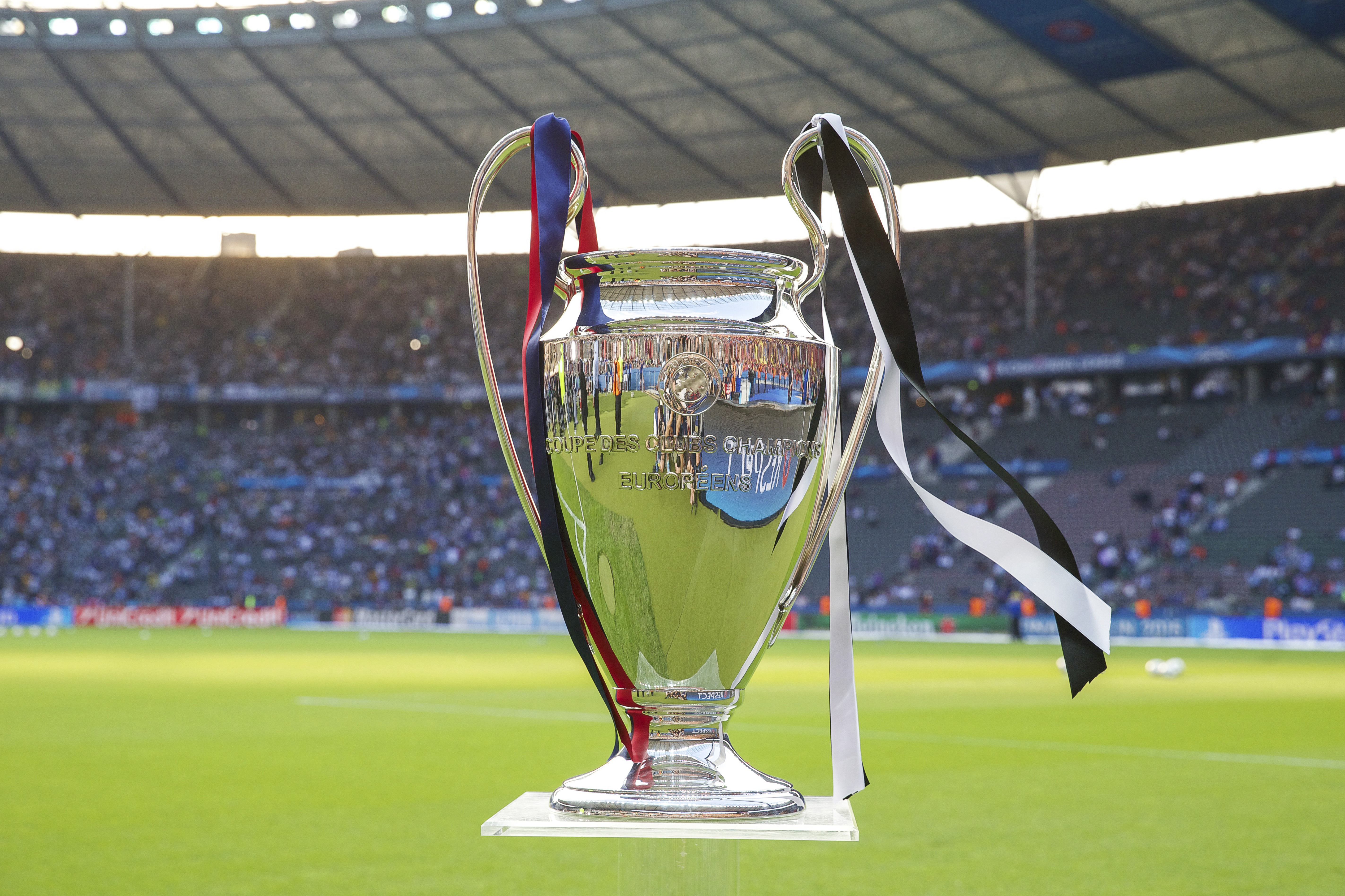 Champions league final atletico madrid real madrid predictions - Finale coupe champions league ...