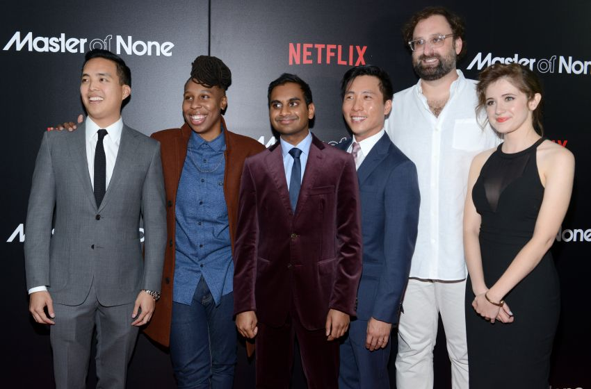 'Master Of None' Season 2 Confirmed! New Episodes Hit Netflix In 2017