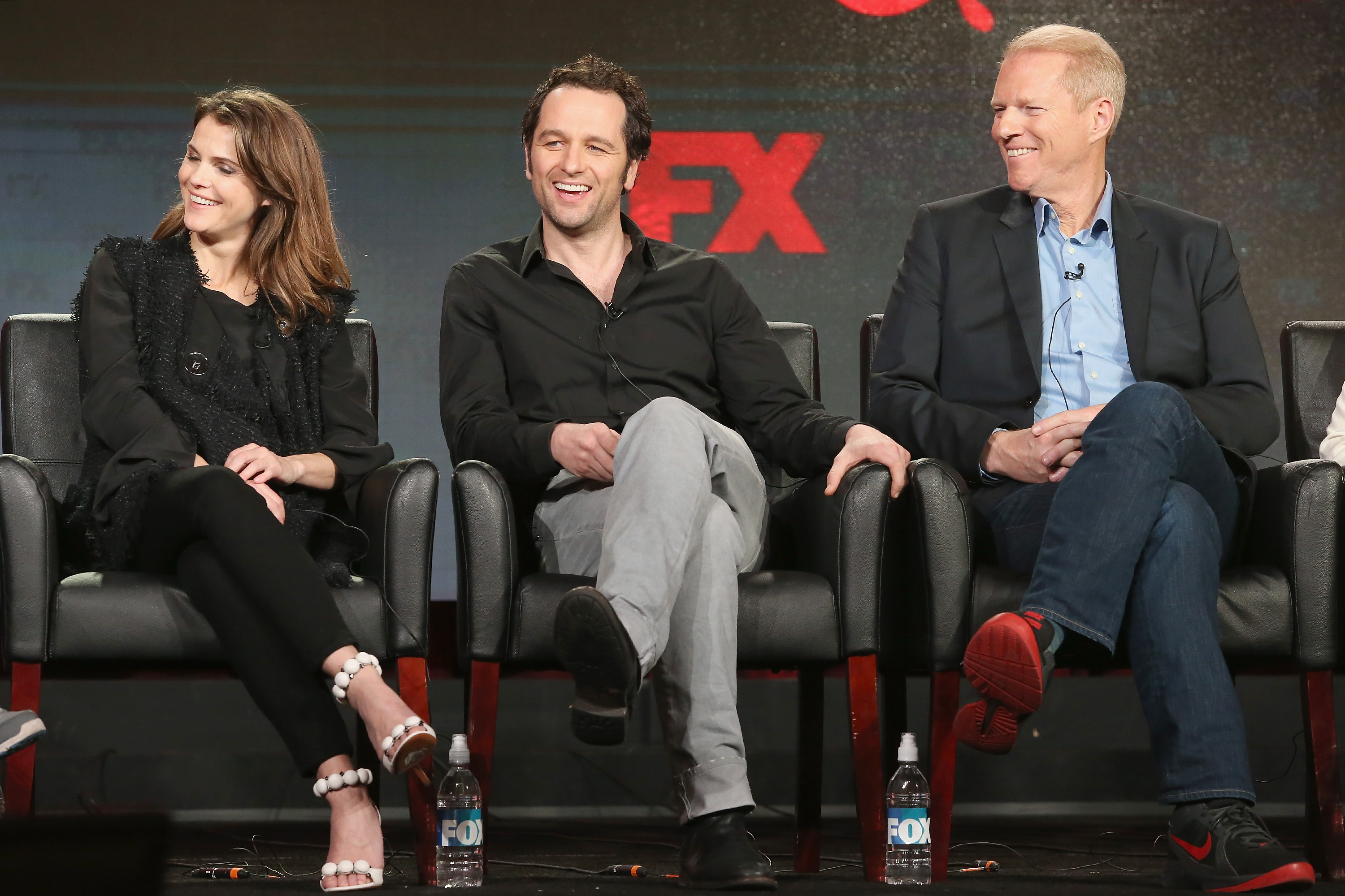 50 best tv shows on amazon prime video  the americans season 4