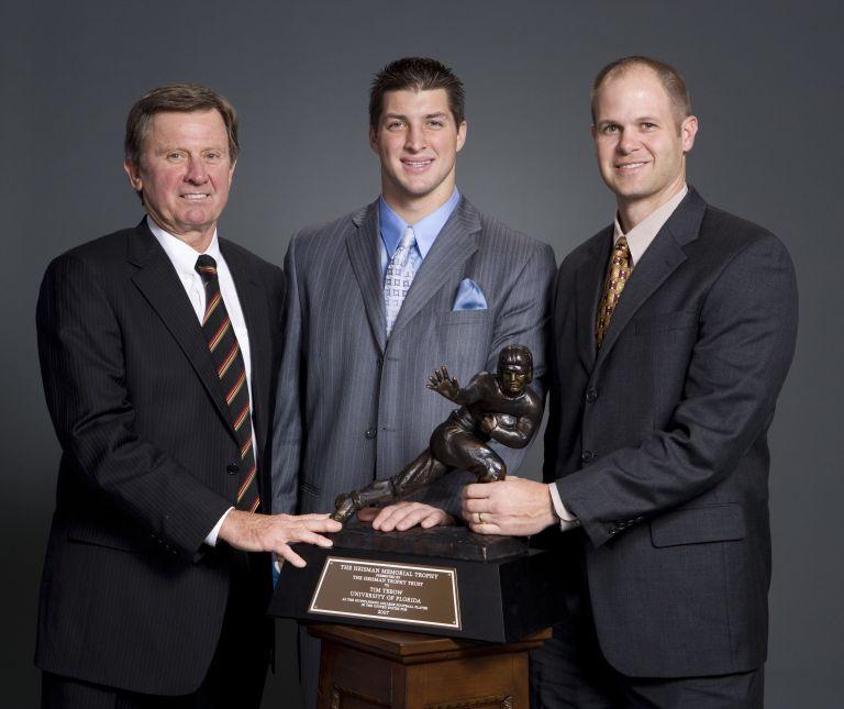 78667867-73rd-annual-heisman-memorial-trophy-award-768x0