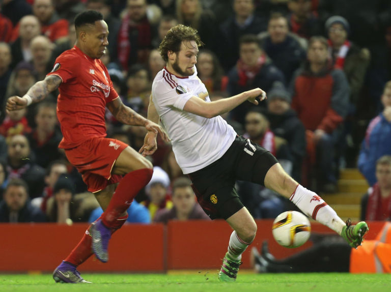 514677042-liverpool-v-manchester-united-uefa-europa-league-round-of-16-first-leg-768x574