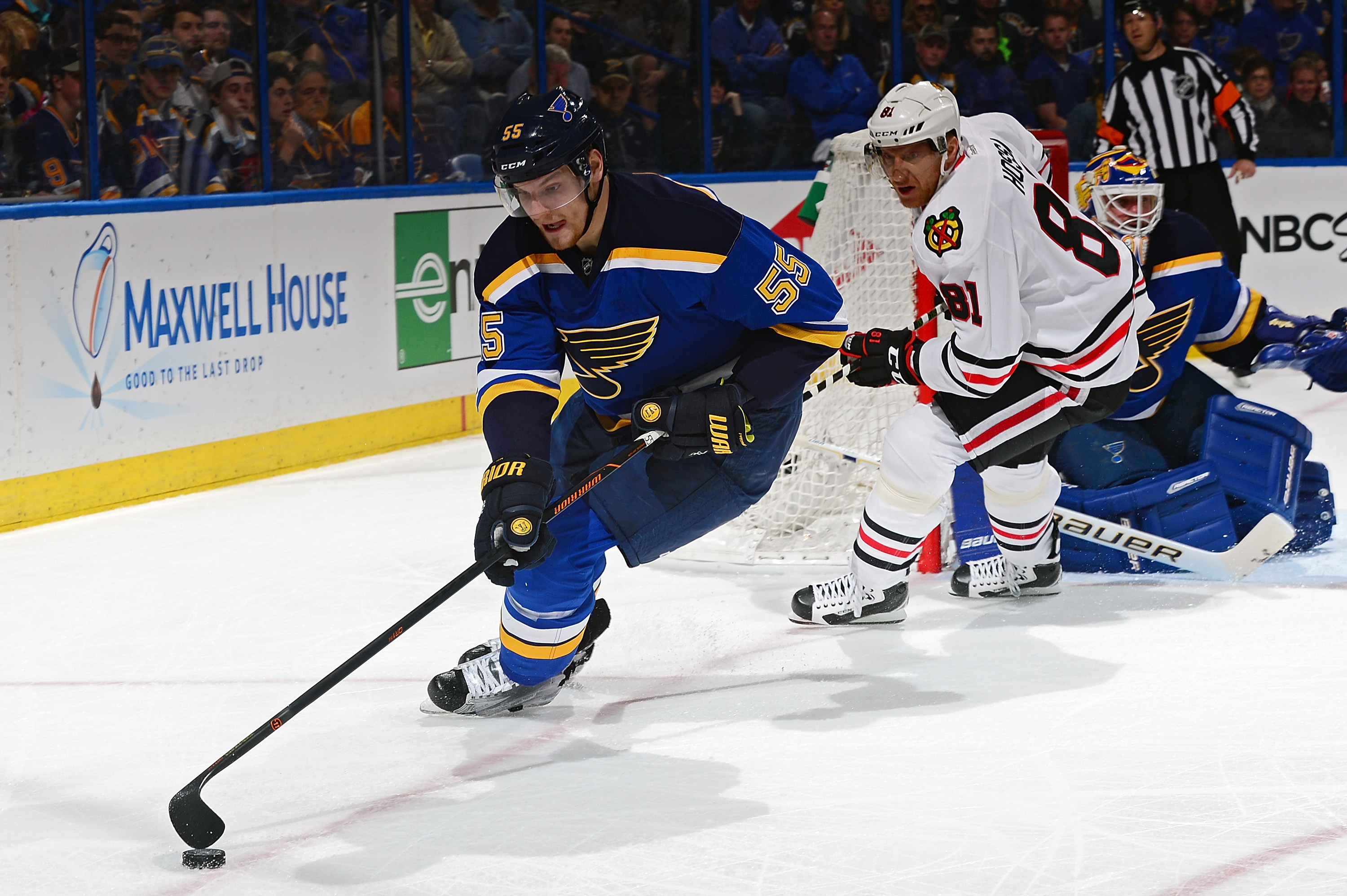 blackhawks - photo #7