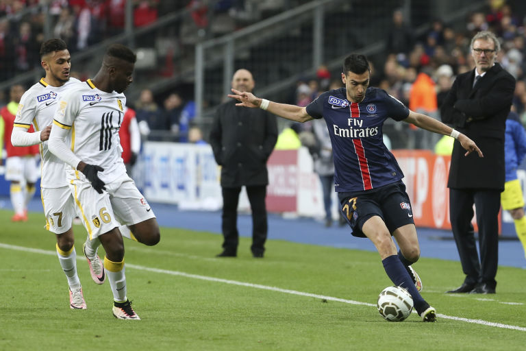 525101208-paris-saint-germain-vs-lille-losc-finale-coupe-de-la-ligue-768x512