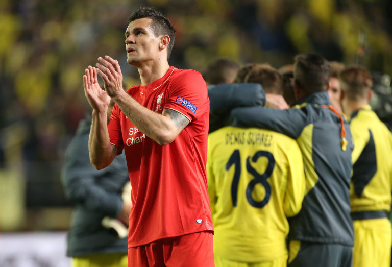 525782604-villarreal-cf-v-liverpool-fc-uefa-europa-league-semi-final-first-leg-768x523
