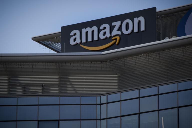 Amazon prime day 2016 best deals