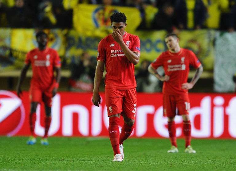 525609898-villarreal-cf-v-liverpool-uefa-europa-league-semi-final-first-leg-768x556