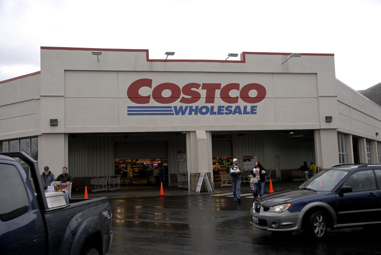 Have no fear, just take a quick trip to the closest Costco, because, thankfully, it is open on Memorial Day. While many stores and businesses are closing for the U.S. holiday, Costco will be open.
