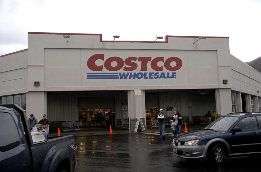 Costco New Years Eve Hours