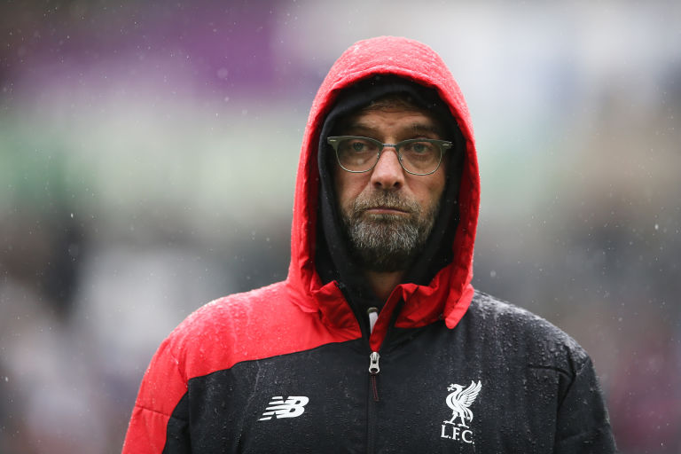526779036-swansea-city-v-liverpool-premier-league-768x512